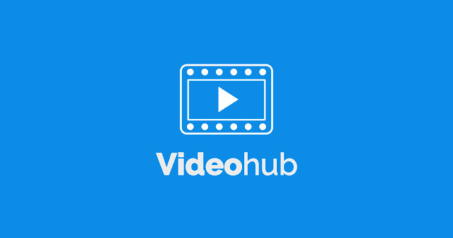 [GIVEAWAY] Video Hub Pro [DEVELOPER LICENSE]