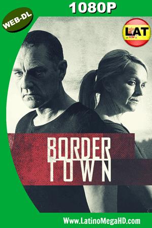 Sorjonen (Serie de TV) (2018) Temporada 2 Latino WEB-DL 1080P ()