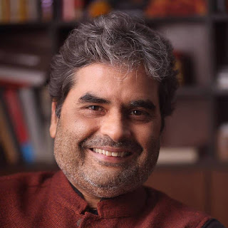 Vishal bhardwaj movies, songs, wife, films, upcoming movies, age, wiki, biography