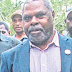 Western Governor  Wobiro found guilty