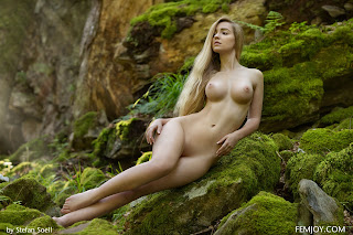 Hot Naked Girl - Acacia-S01-023.jpg