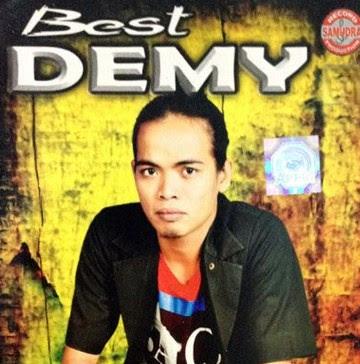 Kumpulan Lagu Full Album Demy Banyuwangi