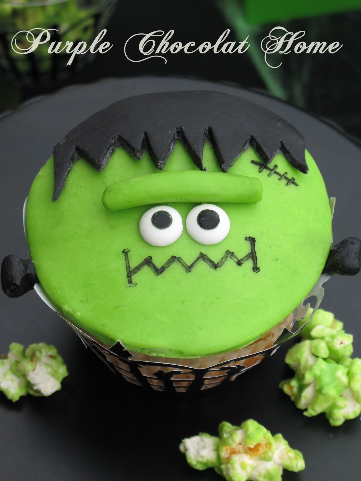 Little Cakes Cupcake Kitchen Facebook