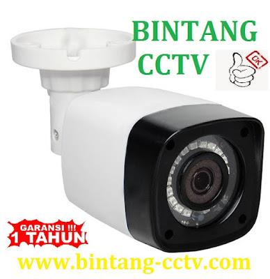 www.bintang-cctv.com