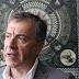 Θεοδωράκης: Ο Τόσκας είναι της σχολής «άστο και βλέπουμε»