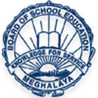 Meghalaya 10th Result 2018, MBOSE SSLC Result 2018