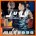 [Official Video] Juru - Muchoyo Muchoyo