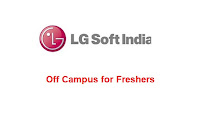 LG-Soft-India-jobs-in-Bangalore