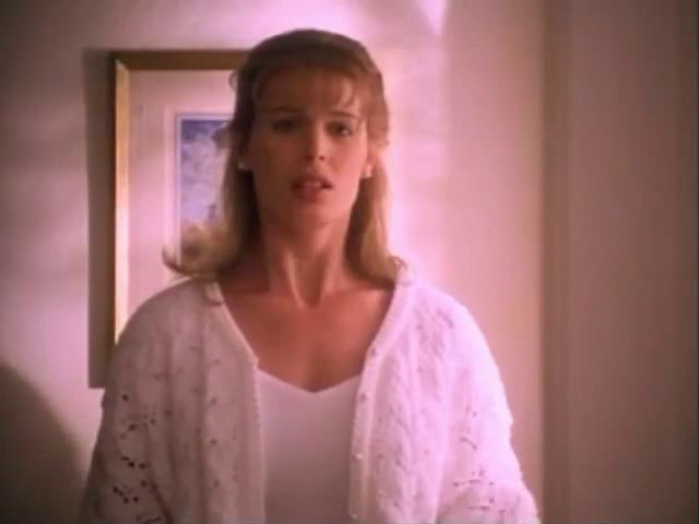 Shannon Whirry Mirror Images II 1993 movieloversreviews.filminspector.com