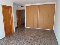 duplex en venta av de quevedo castellon habitacion