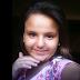 Adolescente de 14 anos morre, e causa da morte ainda é um mistério