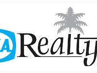 Info Lowongan Kerja BUMN Staff PT Wika Realty Tbk Lulusan D3/S1 Via Email