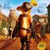 FILME: O GATO DE BOTAS DUBLADO E LEGENDADO TORRENT (2011)