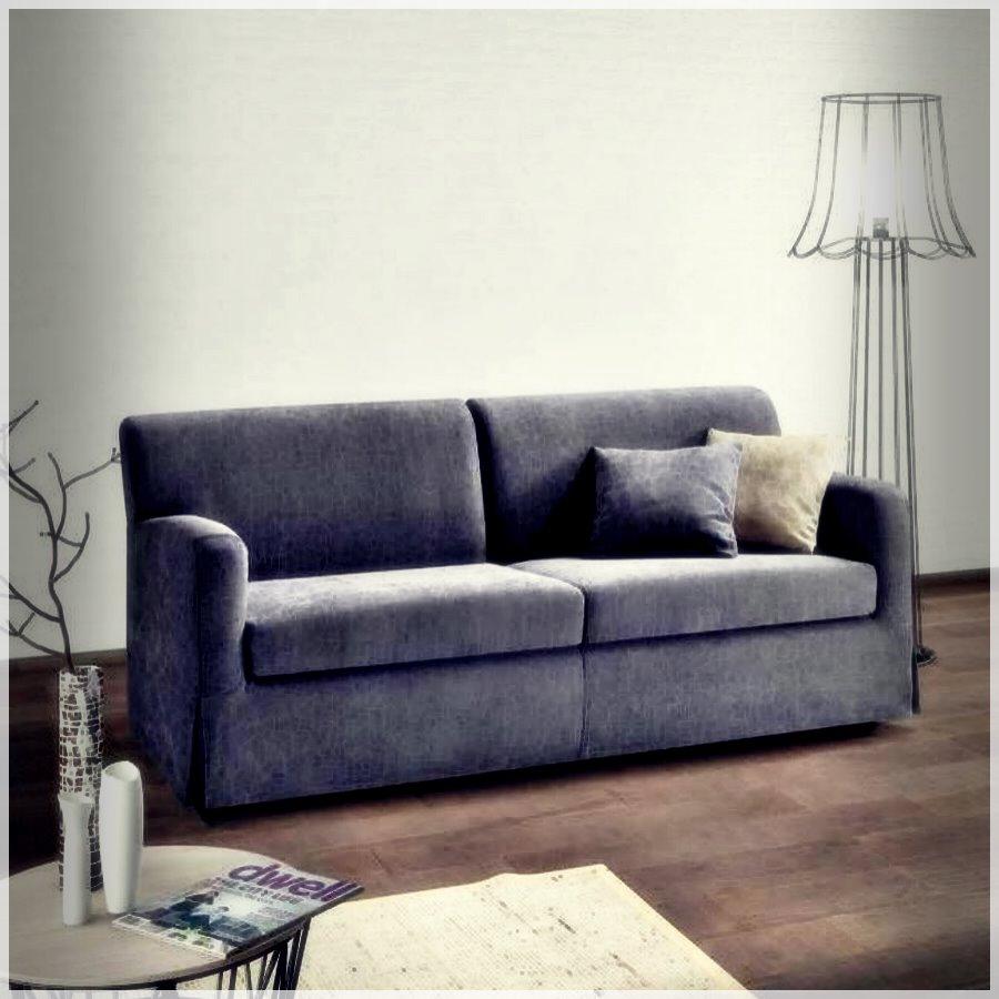 FurnitureDesign-57001159675