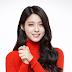 Seoulhyun Beri Biasiswa RM188,755 Untuk Pelajar Pekak