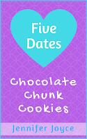 http://www.jenniferjoycewrites.co.uk/2017/04/five-dates-chocolate-chunk-cookies.html