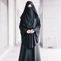عربية مطلقة فى اوروبا ابحث عن زوج متفتح ومتفهم رومانسي