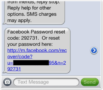 How To Hack A Facebook Easily