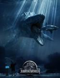 Nonton Film Online Bioskop Gratis Subtitle Indonesia