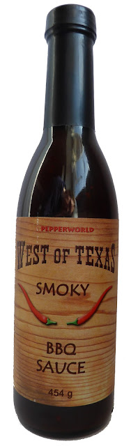 https://www.adcell.de/promotion/click/promoId/112565/slotId/67932?param0=https://www.pepperworldhotshop.de/west-of-texas-smoky-bbq-sauce/