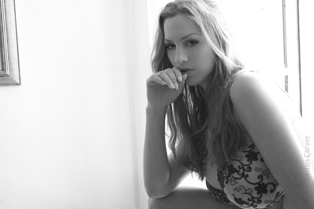 Jordan-Carver- Passionata-Beautiful-Photoshoot-Image-23