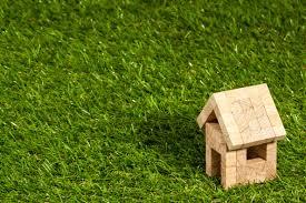 kredit rumah murah