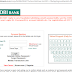IDBI Net Banking Login Page, Activation, Registration Online