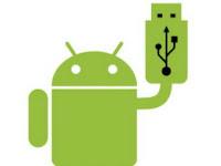 Download USB Driver MTK (Mediatek)