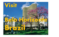 Visit Brazil for Free at 10+ Popular Places in Belo Horizonte