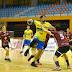 Balonmano | Un Barakaldo colista recibe al Jacar San Antonio al que debe ganar