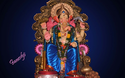 laddu-dada-vinayak-ganesh-ji-photos