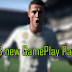 FIFA 18 NEW GamePlay Patch V2