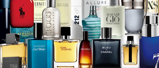 Rubber, suede are the highlights ingredients in the latest perfumes releases!