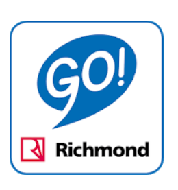 APP. GO RICHMOND