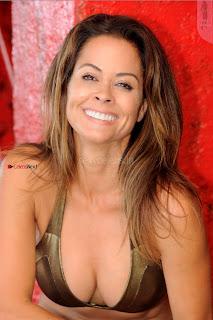 Brooke-Burke-In-Bikini-in-Malibu-10+%7E+SexyCelebs.in+Exclusive.jpg
