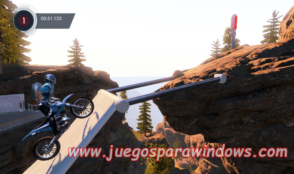 Trials Fusion Full PC ESPAÑOL Descargar (SKIDROW) UPDATE 1 15