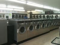 laundry machine-commons.wikimedia.org