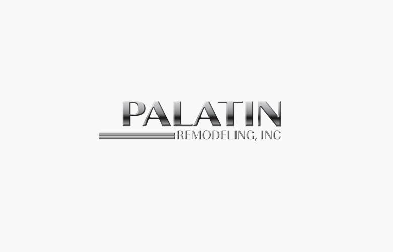 Palatin Remodeling Inc
