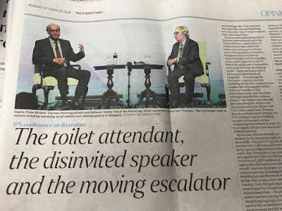 When Tharman meets Tommy on tolerance and 377A.