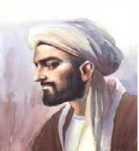 Pemikiran Ibnu Khaldun tentang Pendidikan