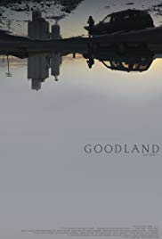 Watch Goodland Online Free 2017 Putlocker