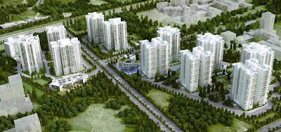 Interesting Facts I Bet You Never Knew About Godrej city panvel