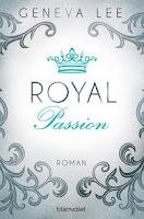 http://www.randomhouse.de/Presse/Paperback/Royal-Passion-Roman/Geneva-Lee/pr488767.rhd?pub=1000&men=1&mid=5