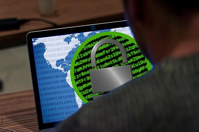 Seguridad en la computadora - El Blog de HiiARA