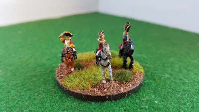 AWI Generals 2