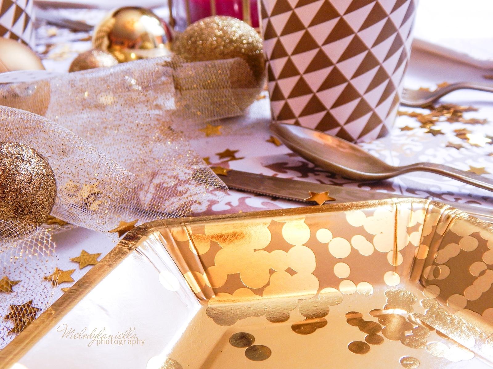 11 jak udekorować stół na imprezę dekoracja stołu karnawałowego świątecznego weselnego urodzinowego dekoracje dodatki lifestyle partybox sklep z dodatkami na imprezy ciekawe gadżety