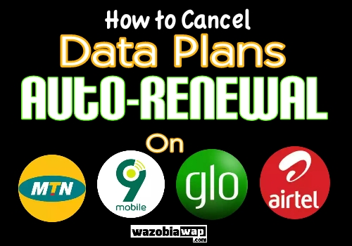 How to deactivate mtn hookup tips