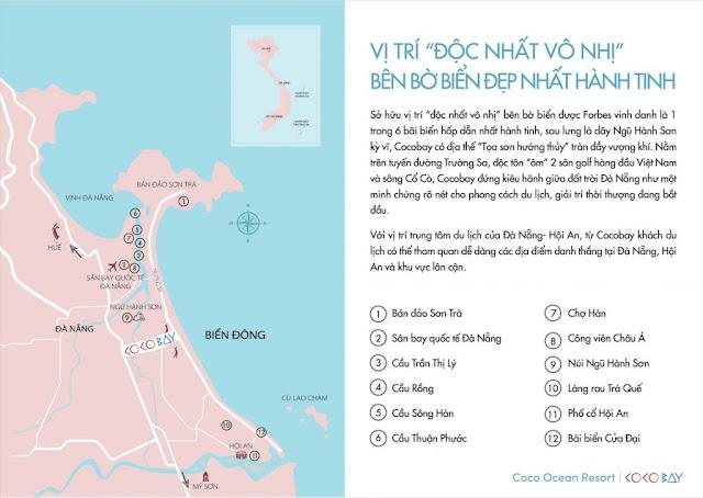 thi-truong-nha-dat-cocobay-da-nang-the-empire-6