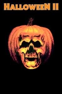 Watch Halloween II Online Free in HD