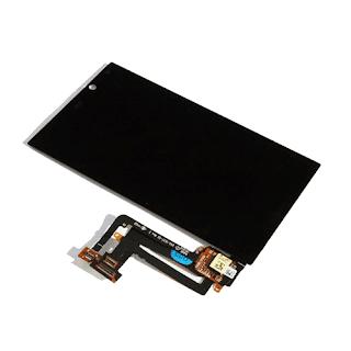 Cara Membedakan LCD Smartphone Asli Atau Palsu